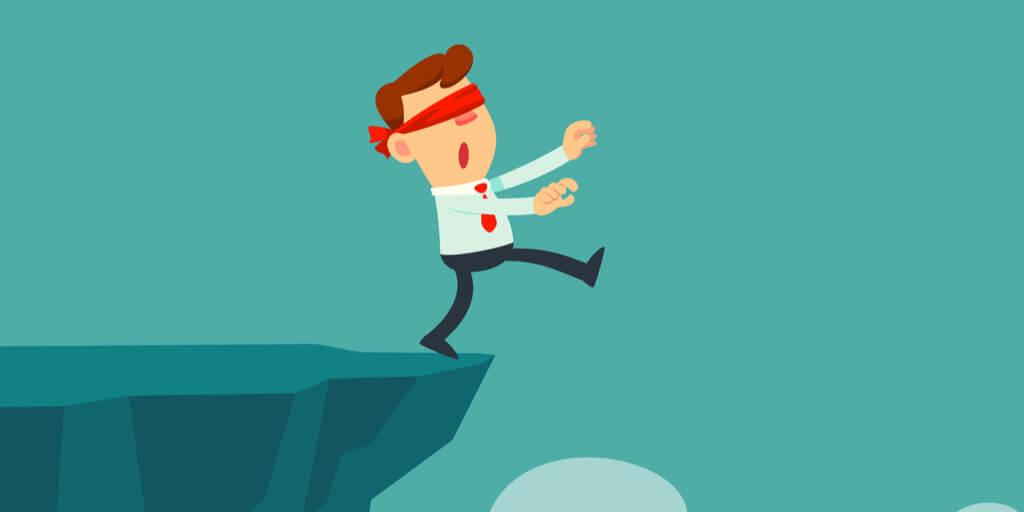 未経験から異業種に転職する方法【努力次第で何にでもなれます】