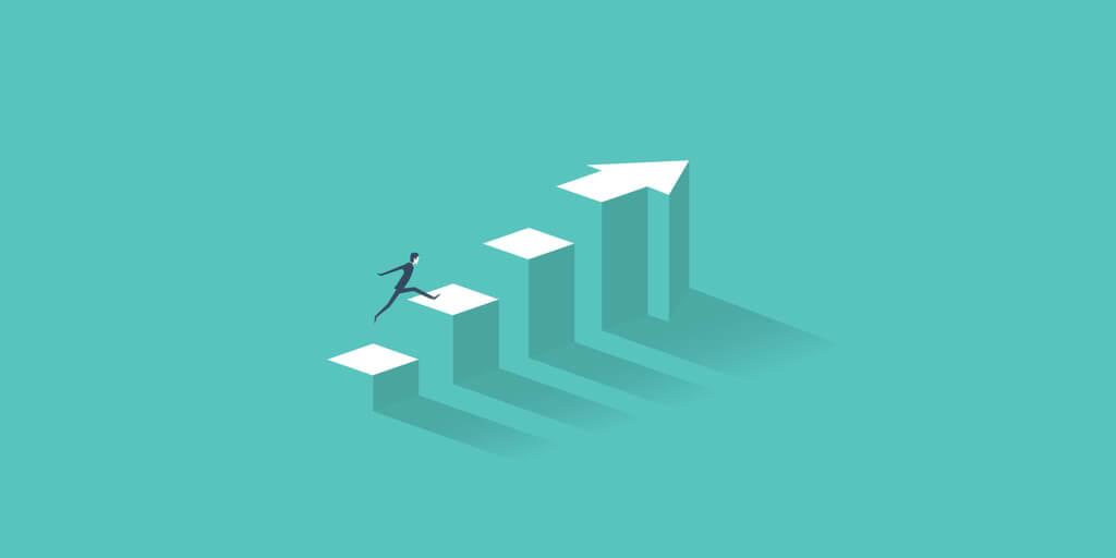 2025年の崖とは何か?経産省作成のDXレポートを分かりやすく解説