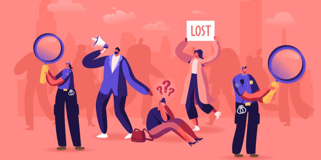 仕事を辞めてもいい人・辞めたら勿体無い人の特徴とは?