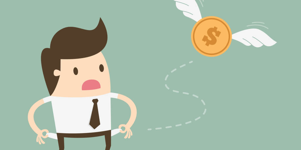 転職で年収が下がる人の特徴【10年先まで有益です】
