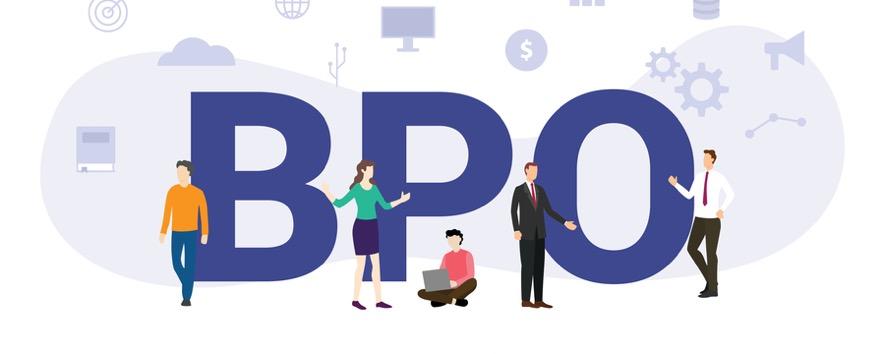 BPO業界って何?【実録】この業界には絶対に転職してはいけない理由