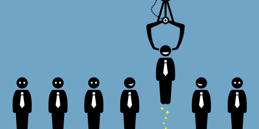 転職サイトのスカウトの種類と活用法について【裏側を暴露】
